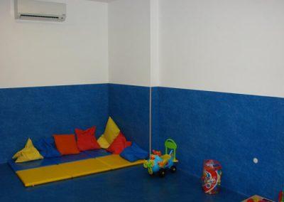 sala-de-1-aos-2-anos