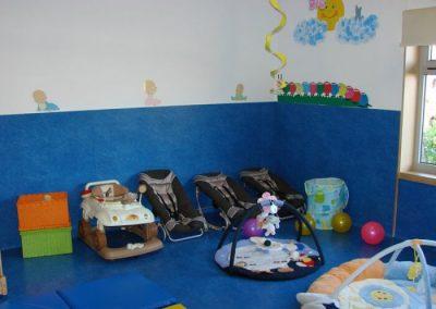 sala-de-apoio-ao-bercario