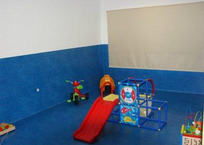 sala-dos-2-aos-3-anos